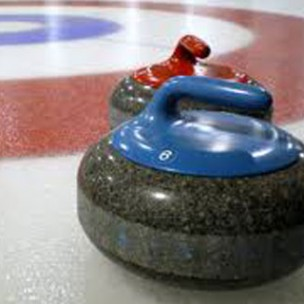 Curling Experience